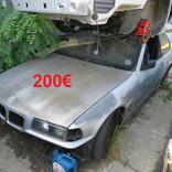 IMG_6124_BMW E36 Compact € 200.JPG