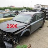 IMG_6172_Volvo V70 P26 €250.JPG