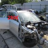 IMG_6146_BMW E61 € 280.JPG
