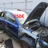 IMG_6136_Volvo S40 €350.JPG