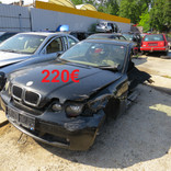 IMG_6144_BMW E46 Compact €220.JPG