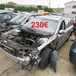 IMG_6256_Volvo V70 P26 €230.JPG