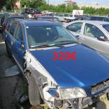 IMG_6140_Volvo V40 € 320.JPG