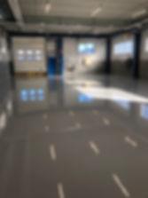Polyuretan gulv Washington Mills.jpg