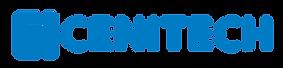 CeniTech Logo.png