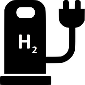 H2 BATTERY 2.png