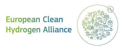 cleanhydrogenalliance_nr_69938_3.jpg