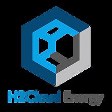 H2Cloud-Energy.png