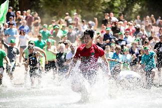 FOHO group run in lake.jpeg
