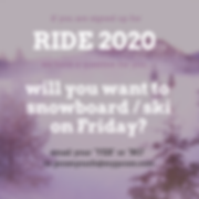 ride 2020 question.png