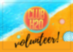Club H2O volunteer.jpg