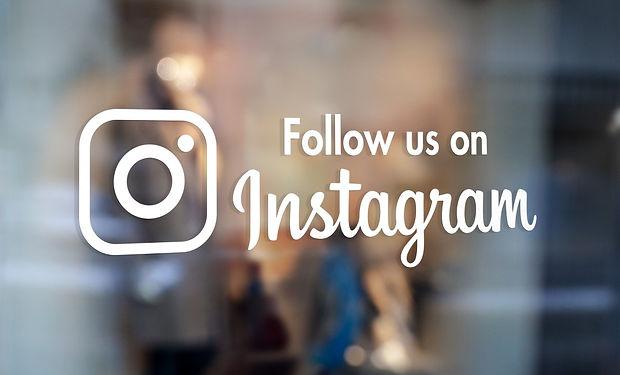 follow us on Instagram2.jpg