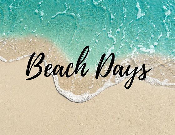 BEACH DAYS no dates wide 2021.jpg
