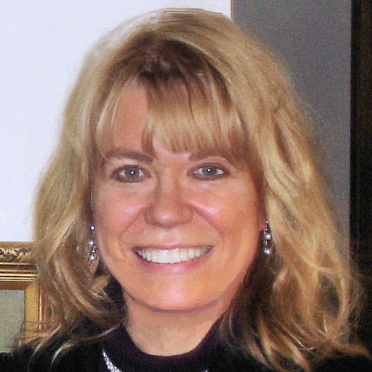 Lydia Temoshok (Yale College, ES '72)