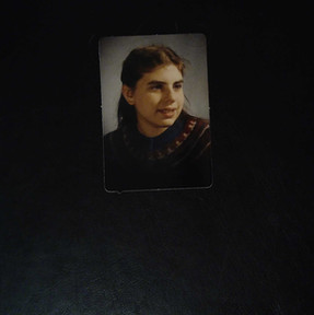 Lenore Cowen (Yale College, TC '87)