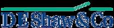 DESCO_Logo.png