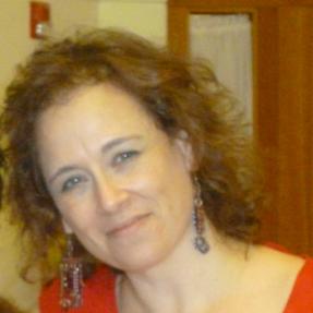 Susan Epstein (Yale College, SM '87)