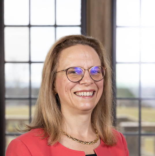 Catherine Kortlandt (Yale College, SY '85)
