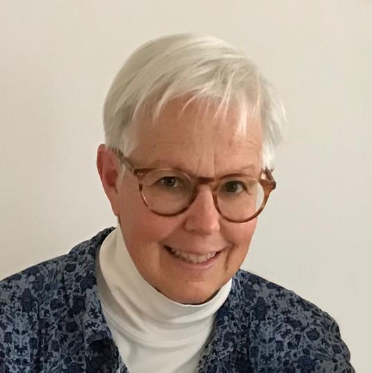 Karen Krieger (Yale College, SY '79)