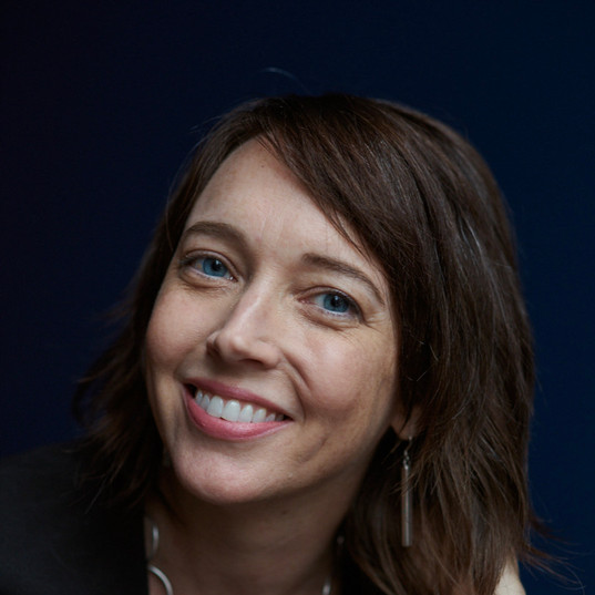 Eileen Gibson Funke (Yale College, MC '00)