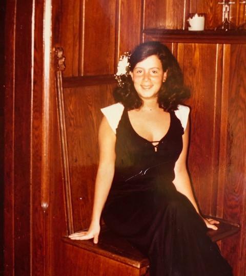 Janni Lehrer-Stein (Yale College, SY '78)
