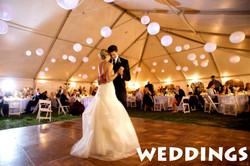 consumer-weddings