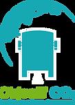 logo-obj-co2.png