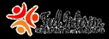 logo feel sans fond.png