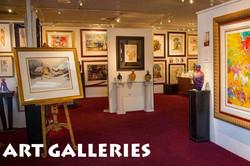 Consumer-Galleries