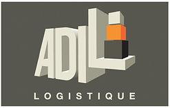 Logo-ADIL.jpg