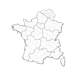 FRANCE+BENELUXPNG.png