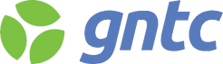 GNTC TRANSP.png