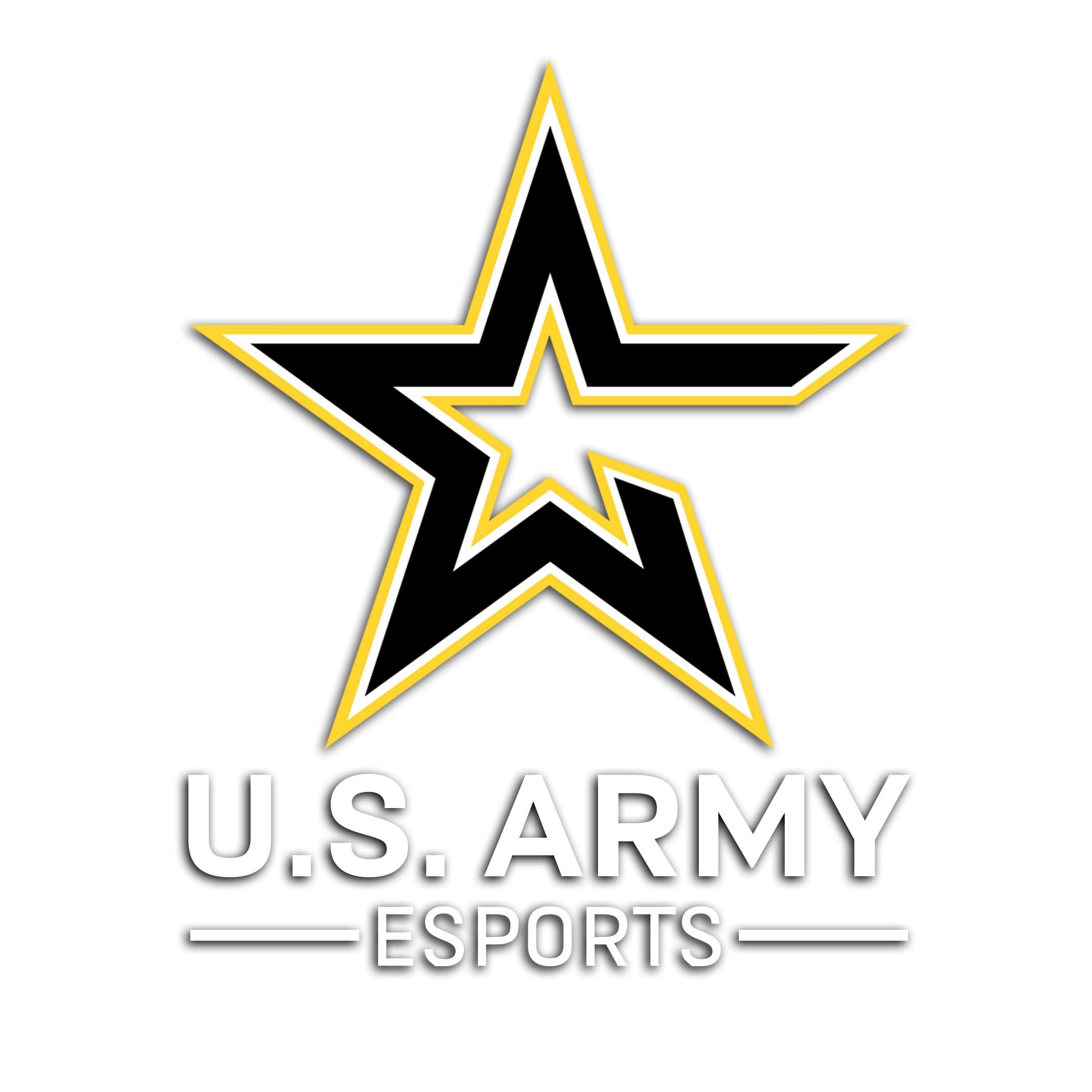 USAE_Logo