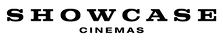 ShowcaseCinemas logo .png