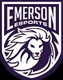 emerson esports_logo_transparent.PNG