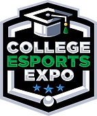 COLEXPO_512_edited.png