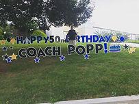 Coach Popp.jpg
