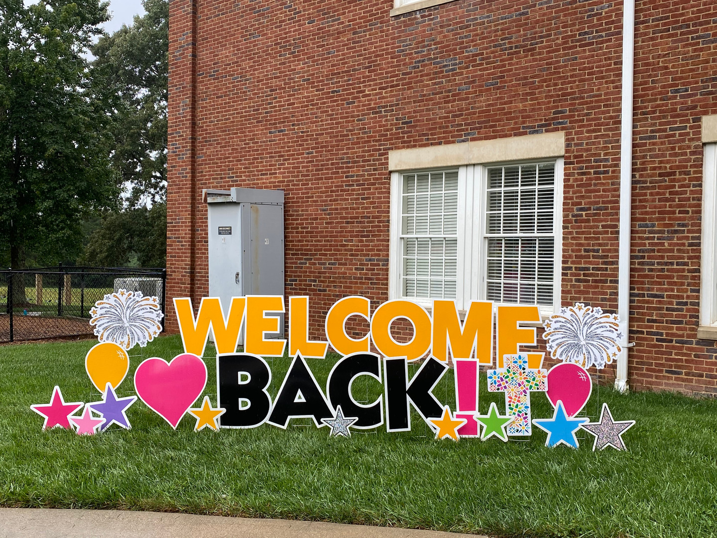 WELCOME BACK CHURCH!.jpg