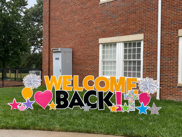 WELCOME BACK CHURCH!.jpg