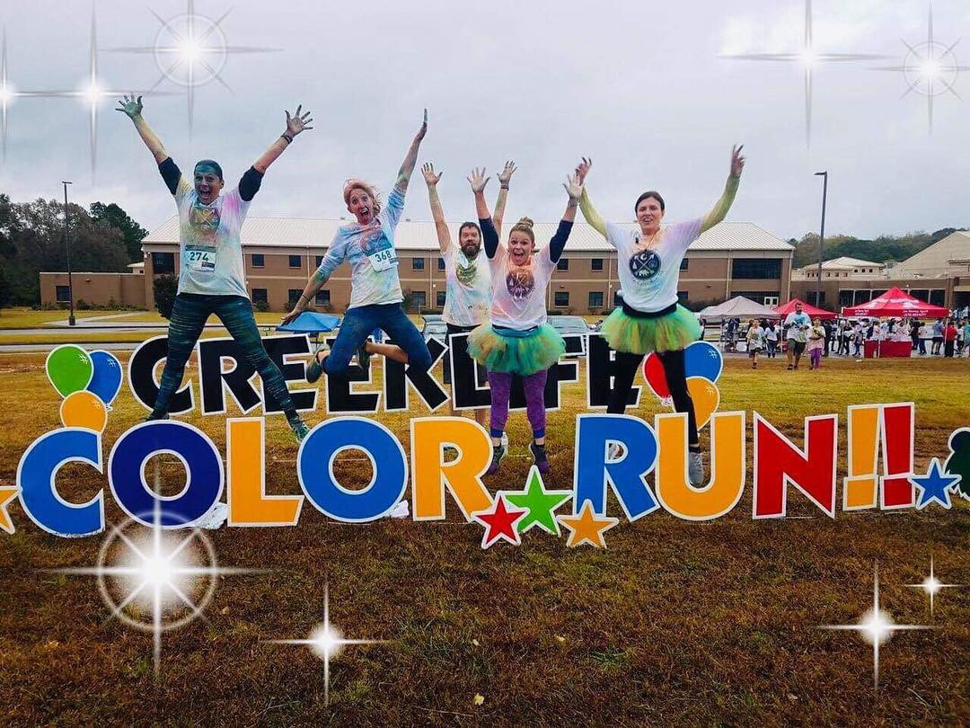 CREEKLIFE COLOR RUN.jpg