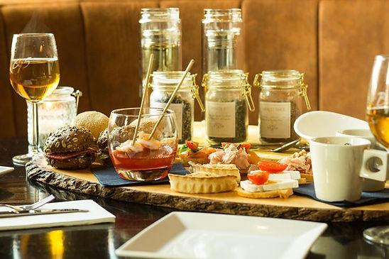 Bij5, naaldwijk, grand, café restaurant, wilhelminaplein, westland, high, tea, arrangementen