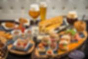 high_beer_bij5_naaldwijk.jpg