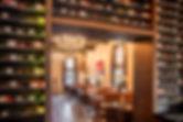 bij5, grand, café, restaurant, naaldwijk, wilhelminaplein, westland, sfeervol, gezellig, reserveren, a, la, carte