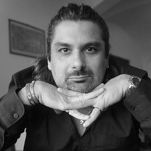 Alessandro Moschini