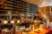 bij5, naaldwijk, wilhelminaplein, westland, bar, tap, sfeervol, historisch, pand, karakter,