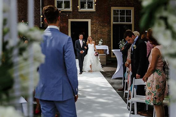 bij5, grand, café, restaurant, naaldwijk, wilhelminaplein, westland, trouwen, feest, trouwfeest, locatie, trouwlocatie, romantisch, sfeervol, perfect, binnentuin, ommuurd, historisch, pand