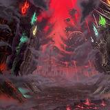chaos gates.jpg