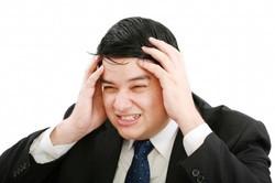 Kā pārvarēt, nepieļaut un sadzīvot ar stresu.