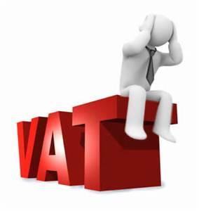 Prece no UK firmas uz LV firmu VAT/PVN gadījumi