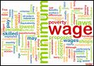 Uzmanību no 1. oktobra mainās algu likmes